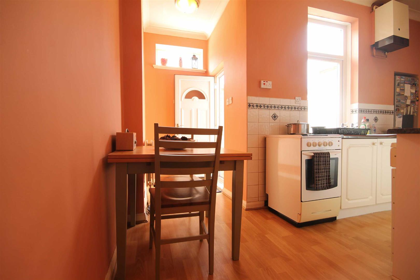 Sugley Street Newcastle Upon Tyne, 2 Bedrooms  House - terraced ,1 Receptions ,For Sale